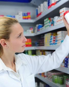 Farmacia Medicard