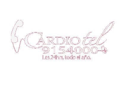 CardioTel