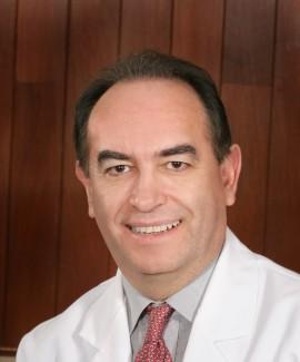 Guillermo Antonio Llamas Esperón