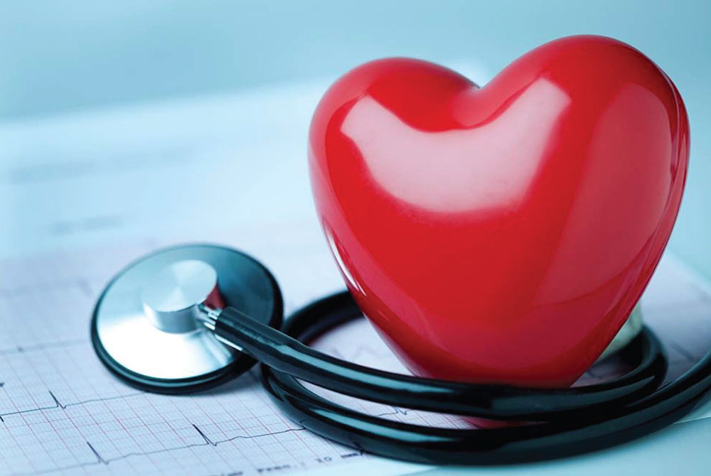 Cardiologia Intervencionista