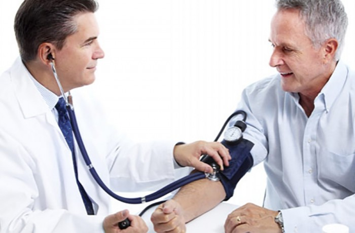 Clínica de Chequeos Médicos Integrales