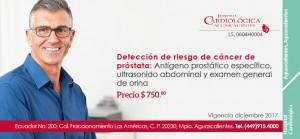 Hospital Cardiológica Aguascalientes_4